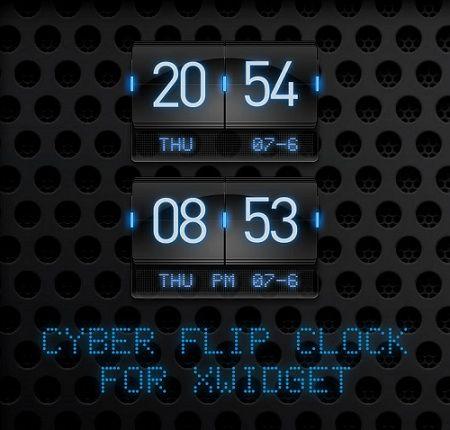 equalizer gadget windows 7 free