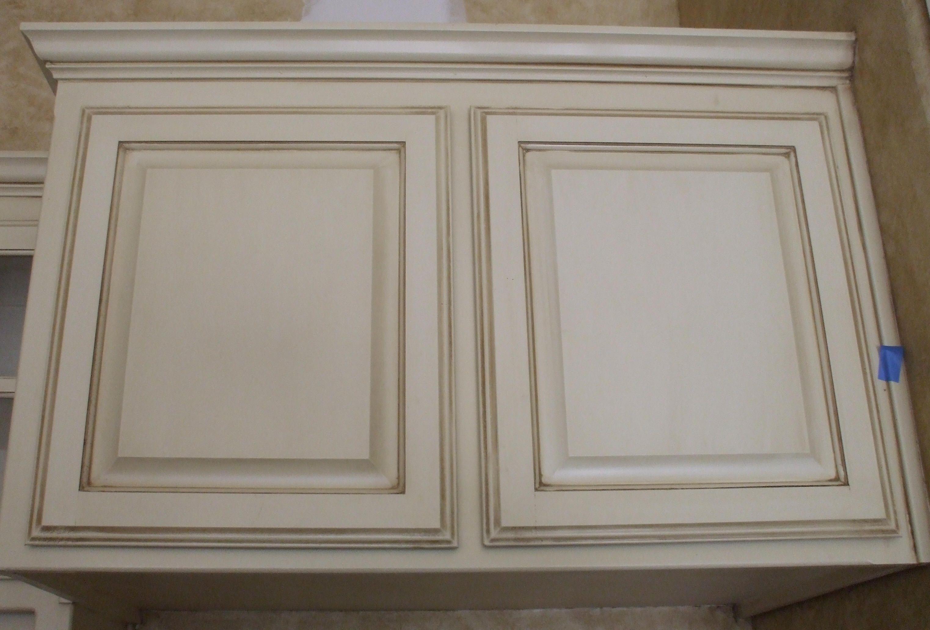 Faux Finish Kitchen Canet Photos Kitchen Designs Glazed Kitchen Cabinets Antique White Kitchen Painting Kitchen Cabinets