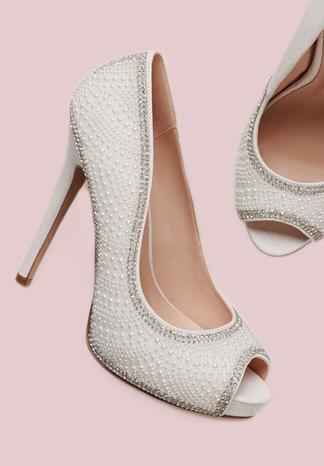 45 Amazing Wedding Shoes Ideas You Will Love It