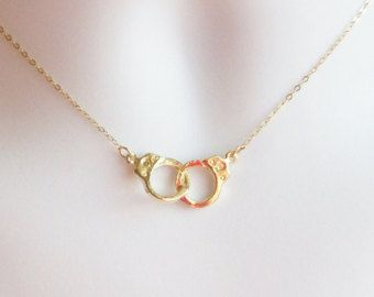 Gold handcuff necklace jewelry box pinterest handcuff necklace gold handcuff necklace jewelry box pinterest handcuff necklace and gold aloadofball Image collections