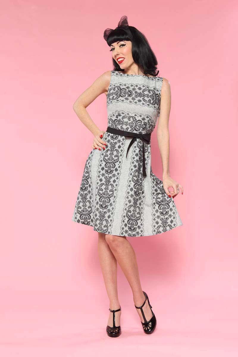Monique dress lacey products pinterest products