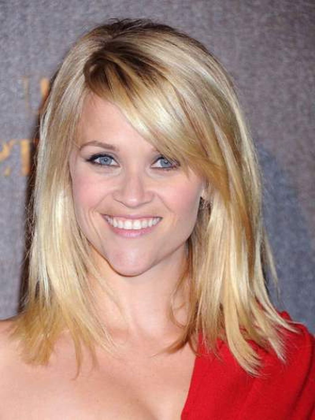 medium length hairstyles for women over 50 - see more about medium