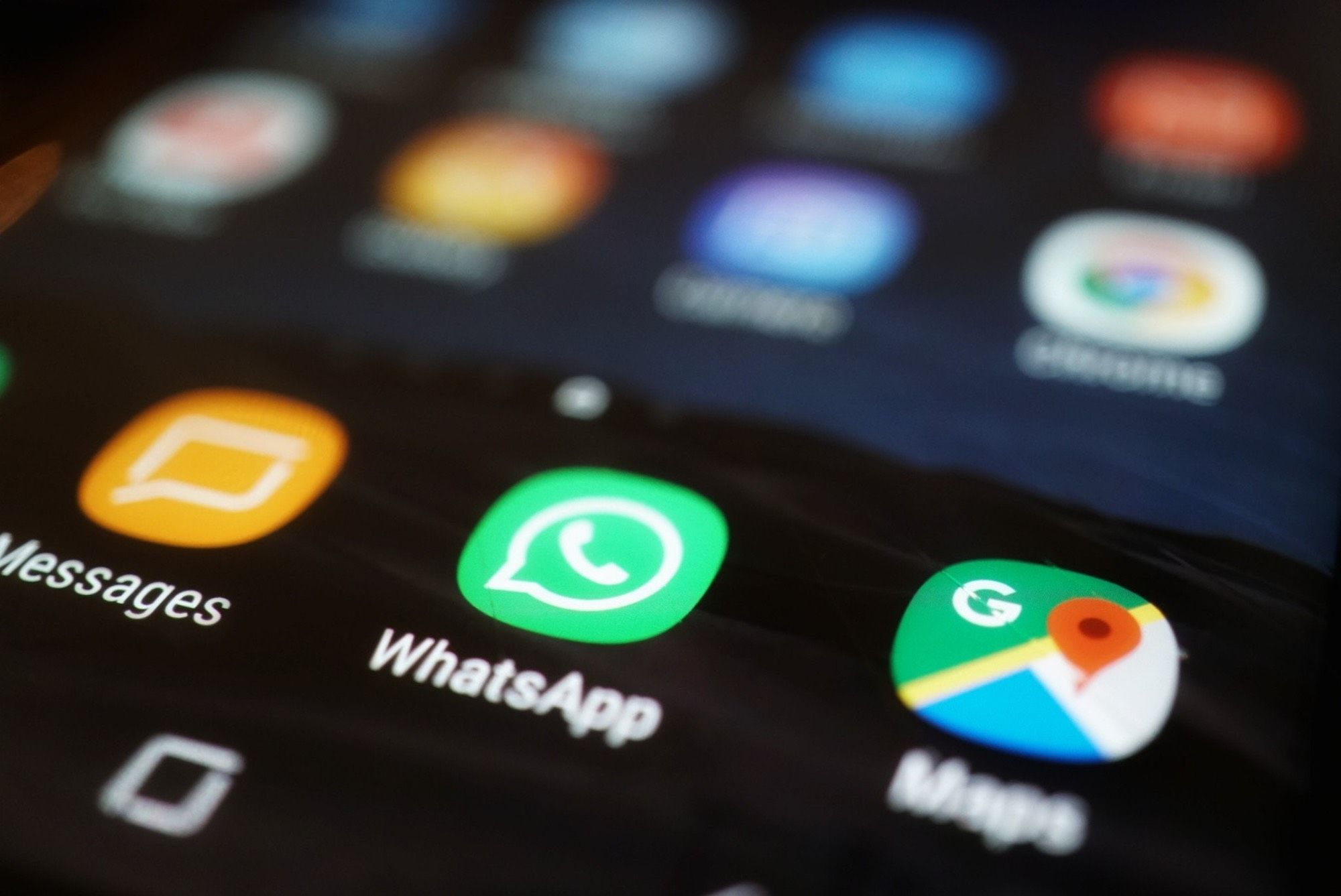 Why should you request Early Access to WhatsApp Business