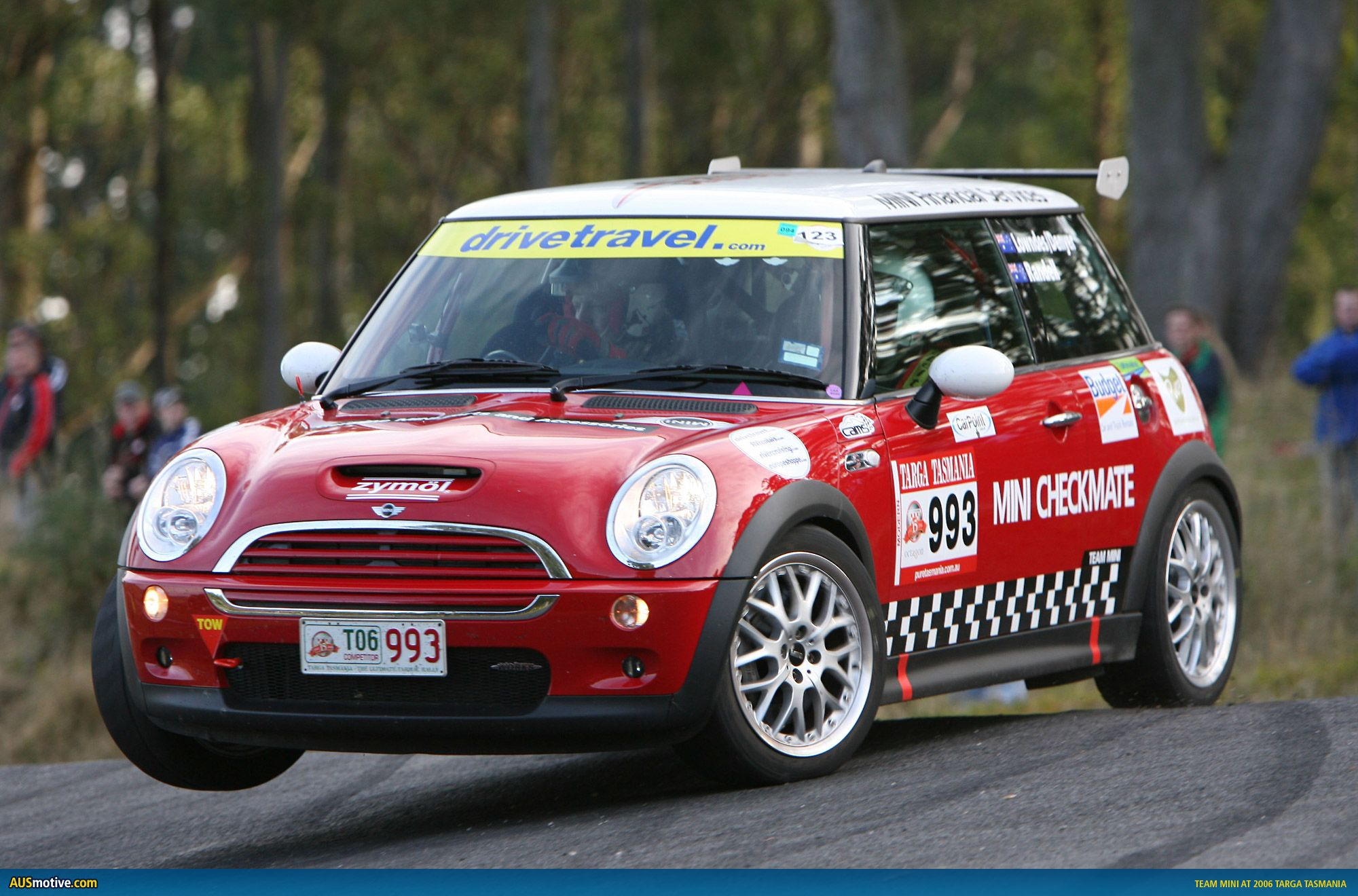 Mini One | All Racing Cars | Mini Cooper | Pinterest | Minis, Cars ...