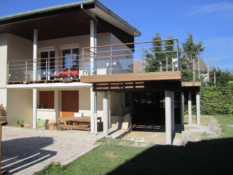 Résultat de recherche du0027images pour  - prix d une terrasse en beton
