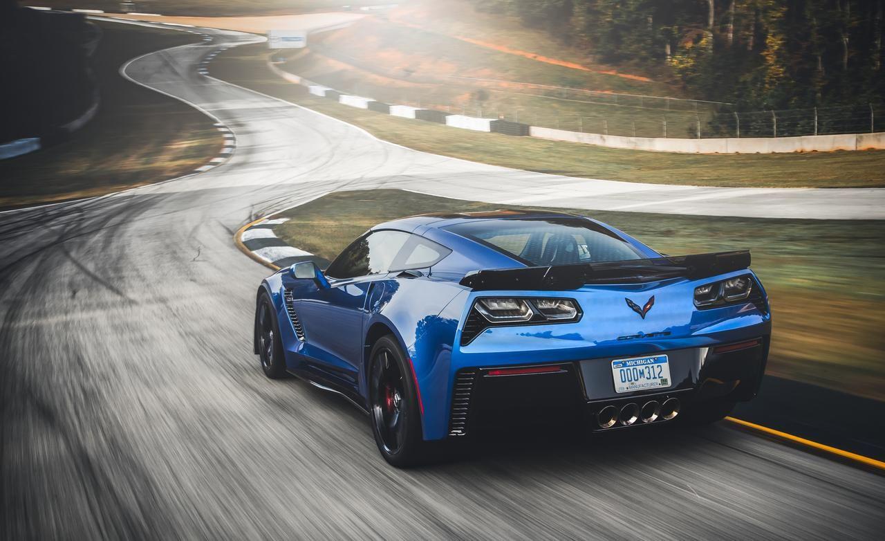 Corvette c7 chevy corvette : Résultats de recherche d'images pour « chevrolet corvette c7 z06 ...