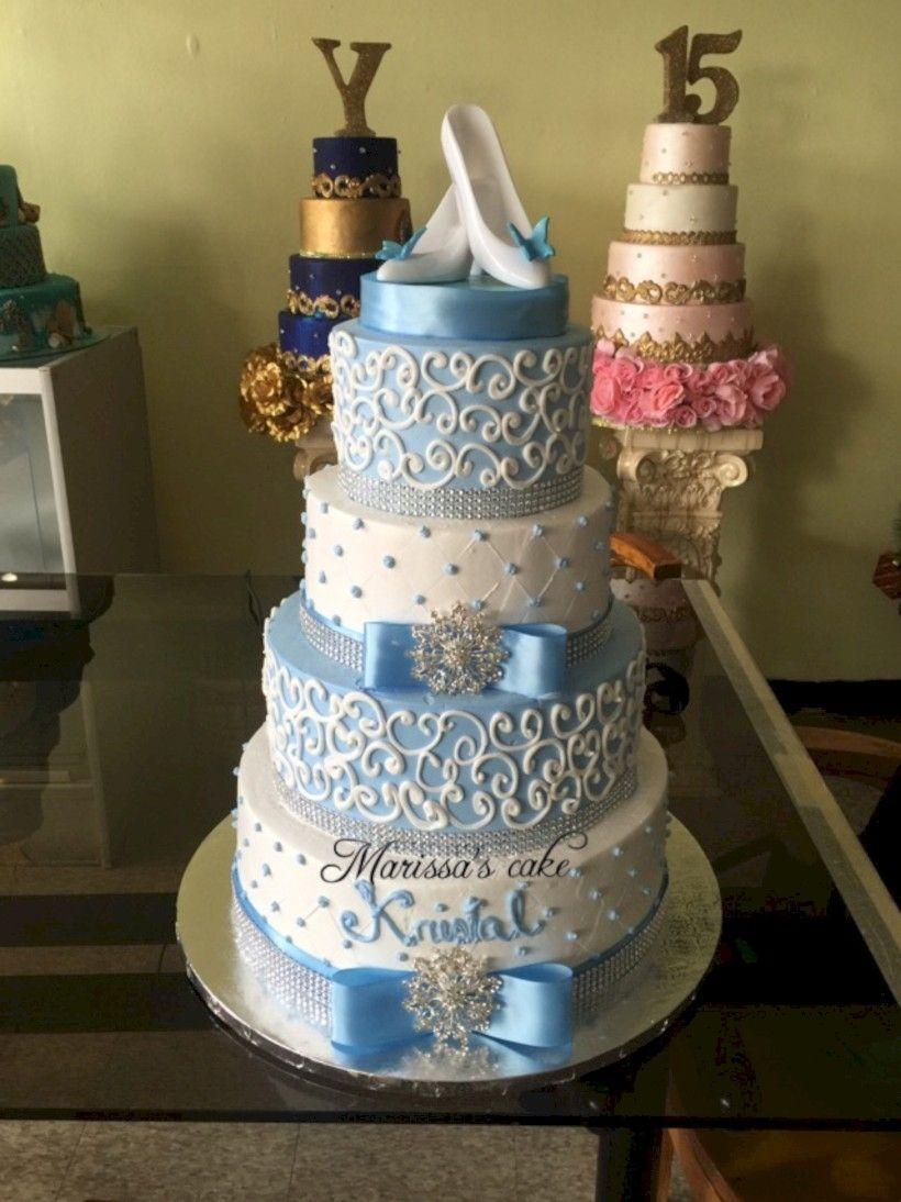 38 Amazing Cinderella Themed Wedding Decoration Ideas Cinderella