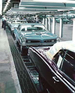 Vw Van Nuys >> Pin by Mr. Impala's Auto Parts on Classic Muscle Cars | Pontiac GTO, Pontiac cars, Vintage Cars