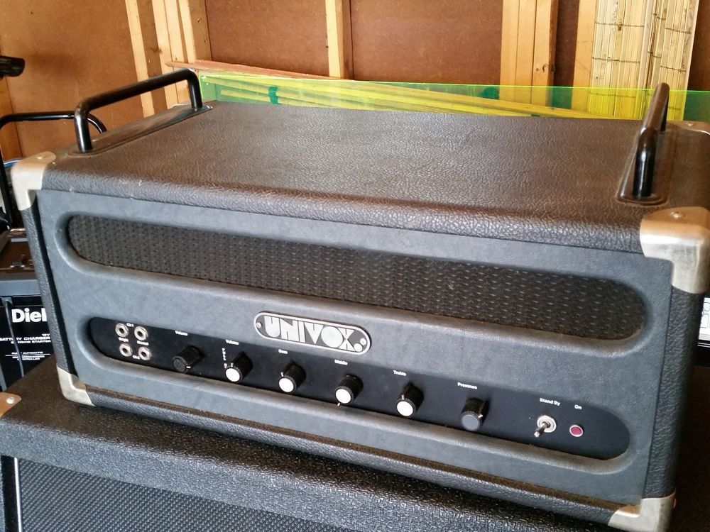 Pin On Amplifiers