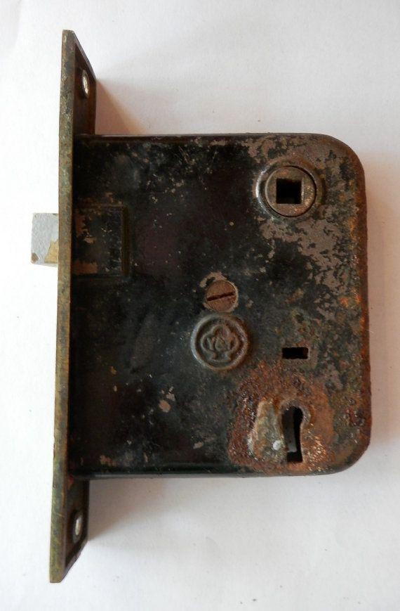 Pin On Hardware Furniture Parts