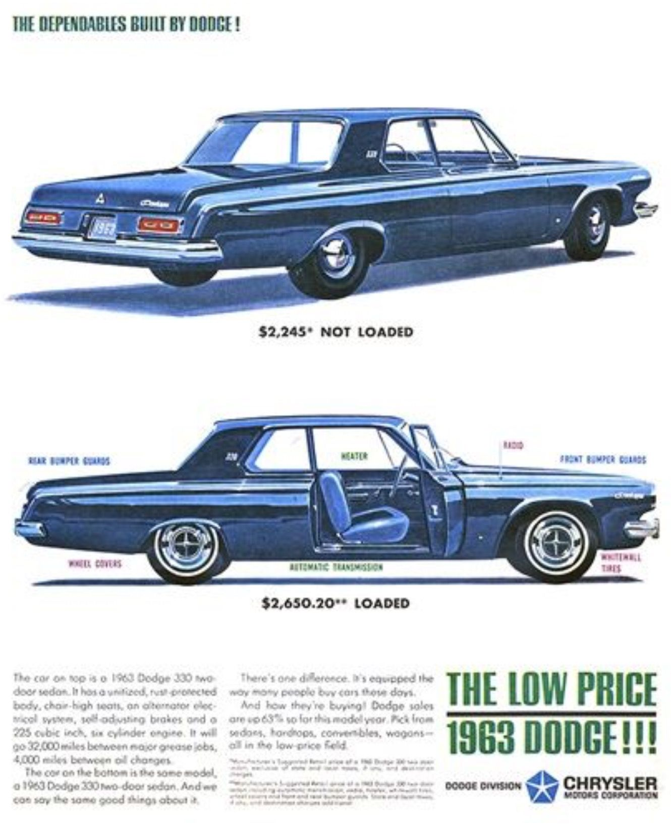 Pin by jim brown on chrysler pinterest cars mopar and plymouth