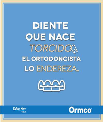 Ortodoncia Frase Quote Sonrisa Ortodoncia Clinica