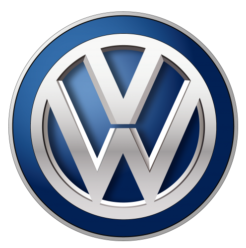 VW Logo [Volkswagen] Volkswagen logo, Volkswagen car
