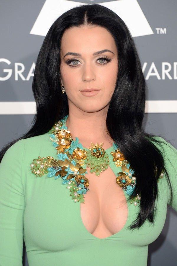 630bb392dffff 30 vezes que Katy Perry provou ser a mulher dos sonhos FOTOS 1    30EXIBIRSLIDESHOW OUTRAS GALERIAS Hora de assar  acessórios para seu  churrascoMusas da ...