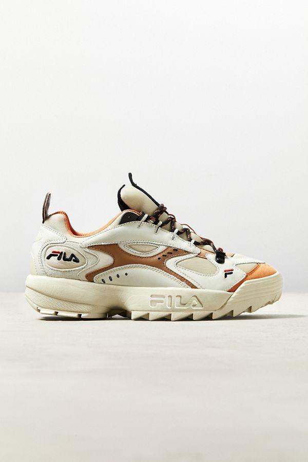 Sneakers, Sneakers men, Dad shoes