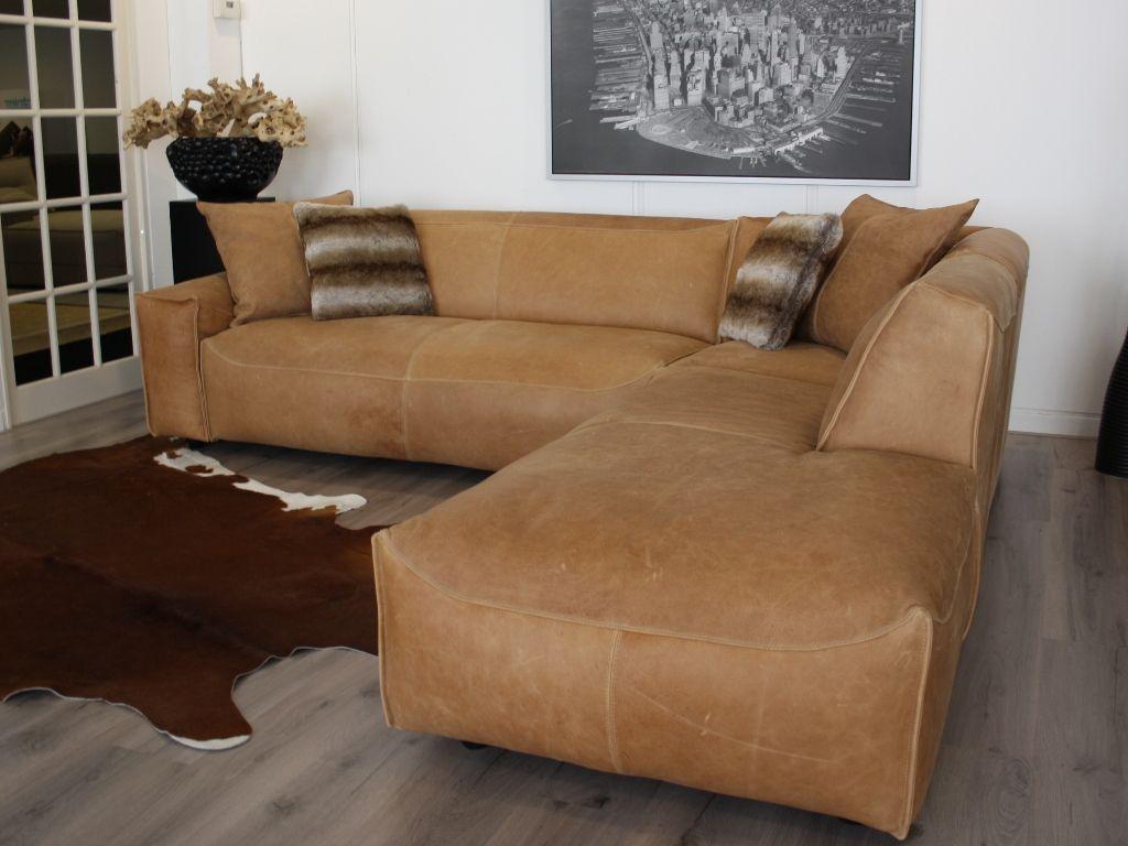 Leren hoekbank bekijk alle hoekbanken meubilex perfect