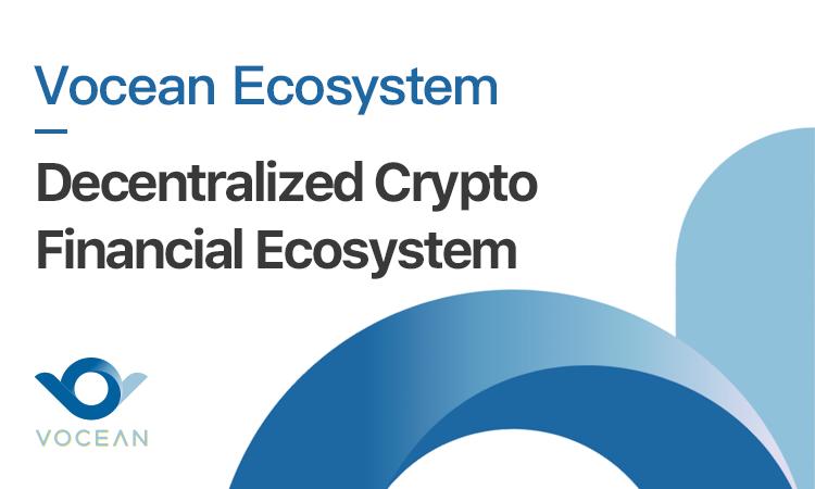 cryptocurrency gmae platform alternative to steam