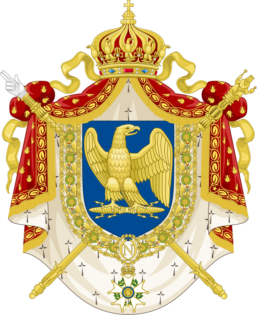 File:Coat of arms of Belfast (shield).svg Wikimedia Commons