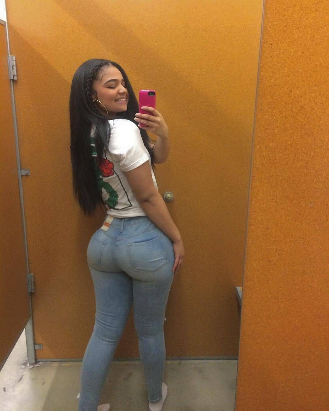 Forum on this topic: Ashely judd, full-video-malu-trevejo-nudes-photos-new/