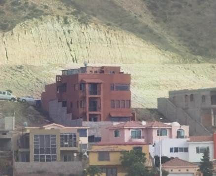 Homes for sale in Costa Coronado Tijuana, Baja California