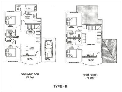 Home Design Plans Doors   Https://twitter.com/DzakiaA/status