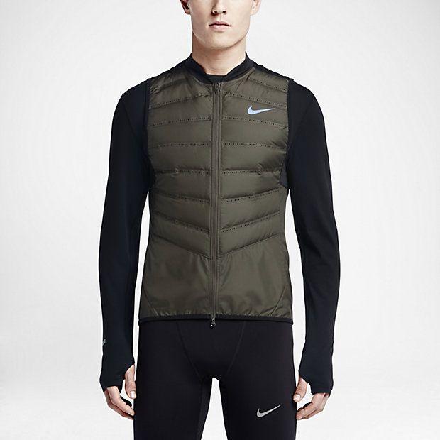 Nike Aeroloft 800 Black Get Exclusive Deals