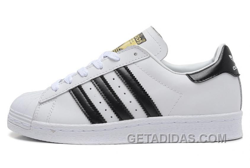 Pin on Adidas Superstar 80s