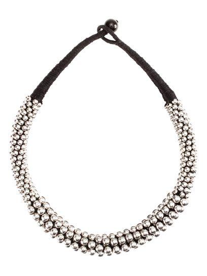 Retrouvez toutes les sélections Céwax ici : https://cewax.wordpress.com - H&M Fashion against aid collection