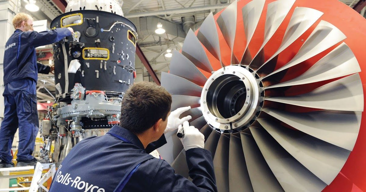 Using Data Science for Predictive Maintenance (With images