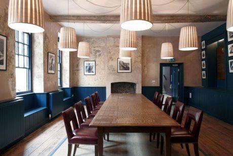 Archangel-Hotel-Restaurant-and-Bar-Frome-Somerset-yatzer-6 Dining - realiser un plan de maison