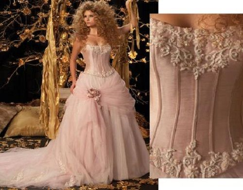Victorian Style Wedding Dresses Victorian Style Wedding Dresses Dusty Pink Victorian Sty Victorian Wedding Dress Victorian Style Wedding Dress Victorian Gown