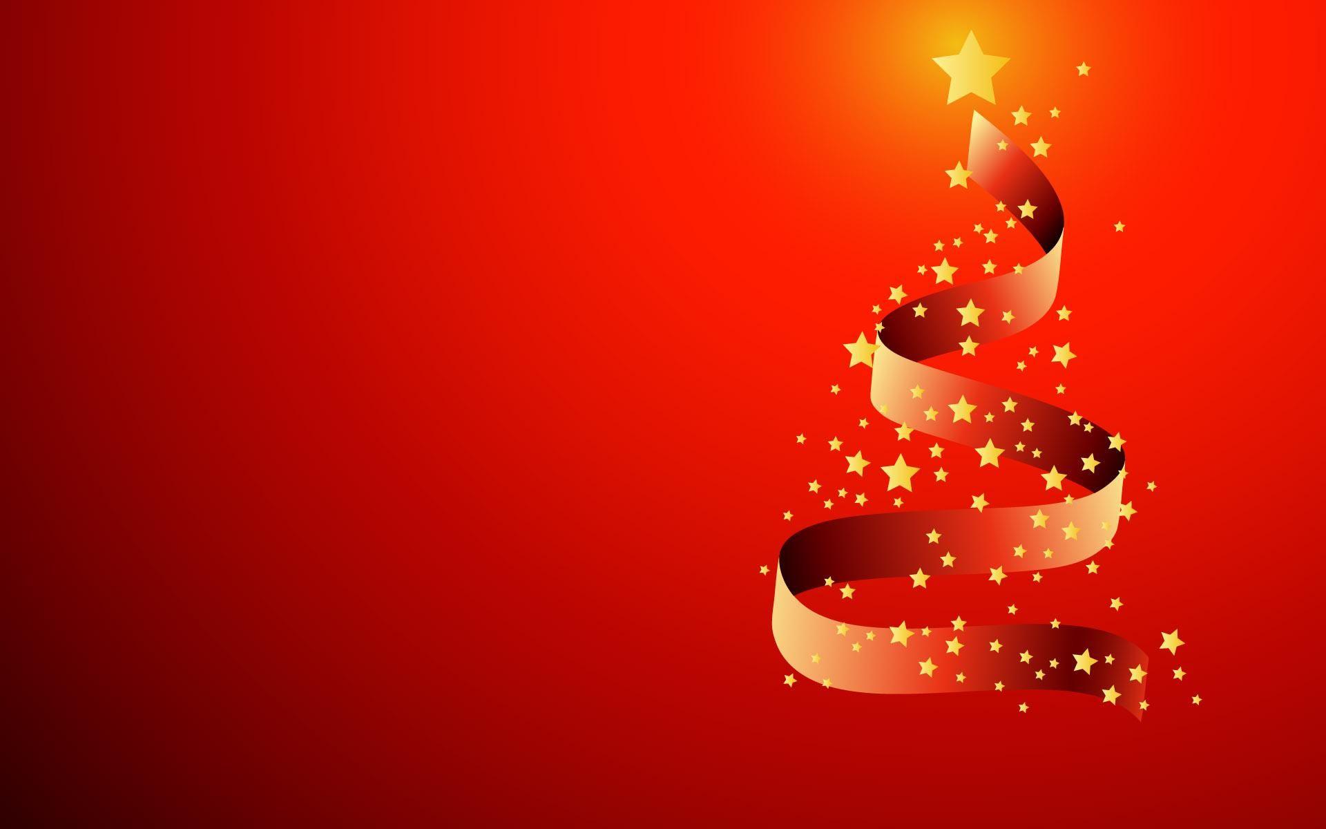 Fondos de navidad hd wallpaper gratis 5 christmas - Dibujos navidad gratis ...