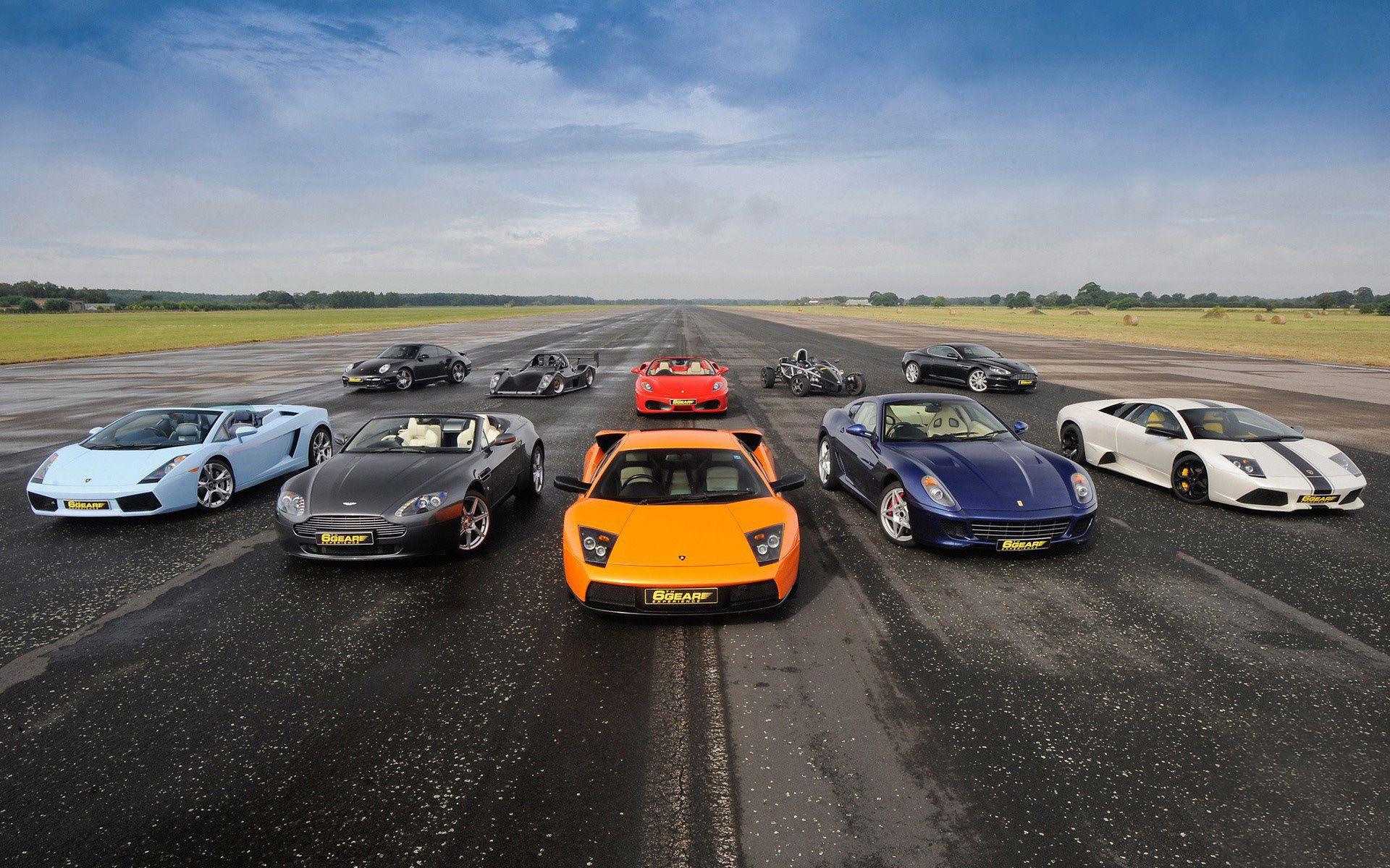 street racing cars | 6th Gear Racing Cars | CARS/LOW RIDERS/TRUCKS ...
