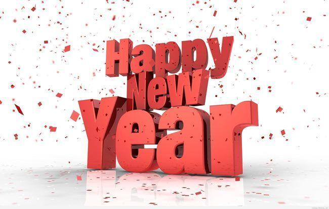 Chinese new year greeting phrases to wish happy new year happy chinese new year greeting phrases to wish happy new year happy chinese new year lunar new year pinterest m4hsunfo