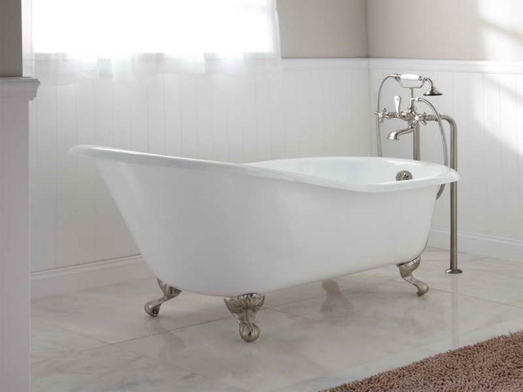 Best American Standard Bathtubs Design Inspirations | BATHROOM ALL ...