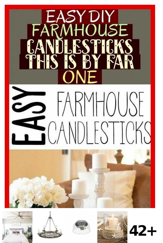 42  Silver Farmhouse Lighting Ideas#farmhouse #ideas #lighting #silver