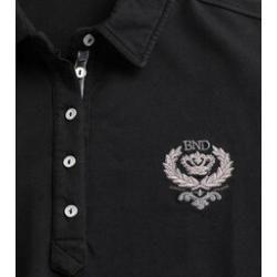 Photo of Damenpoloshirts & Damenpolohemden