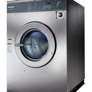 Unknown 1 With Images Laundry Equipment Laundry Equipment
