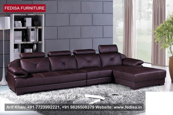 L Shape Sofa Set L Shaped Couch White L Shaped Sofa Fedisa L Shaped Leather Sofa White L Shaped Sofas Sofa Sale