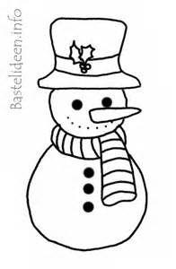 bilder | basteln mit kindern winter, weihnachtsmalvorlagen