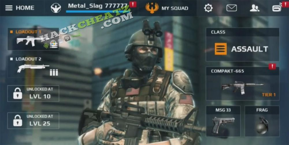 Modern Combat 5 Blackout Hack Android And Ios Search Modern Combat 5 Blackout Hack Android And Ios Download Combat Blackout Gaming Tips