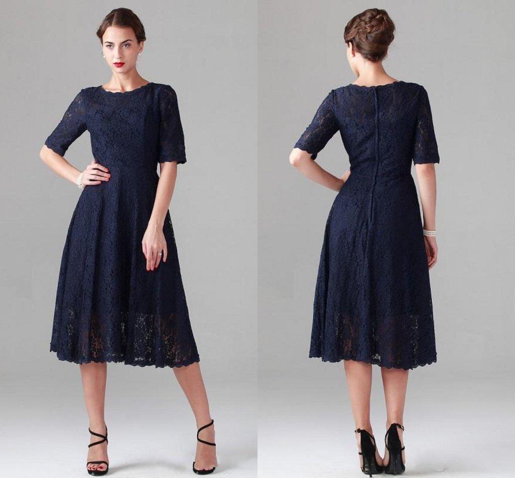 wholesale cheap mother's dresses online, misses - find best custom