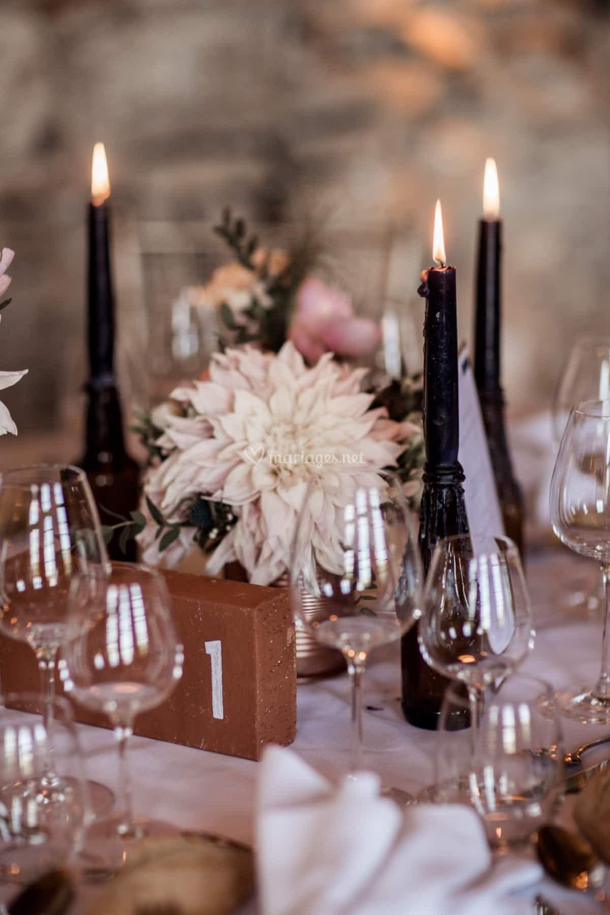 D Day Wedding Planner Planificateur De Mariage Jour De Noces Decoration Rose Poudre