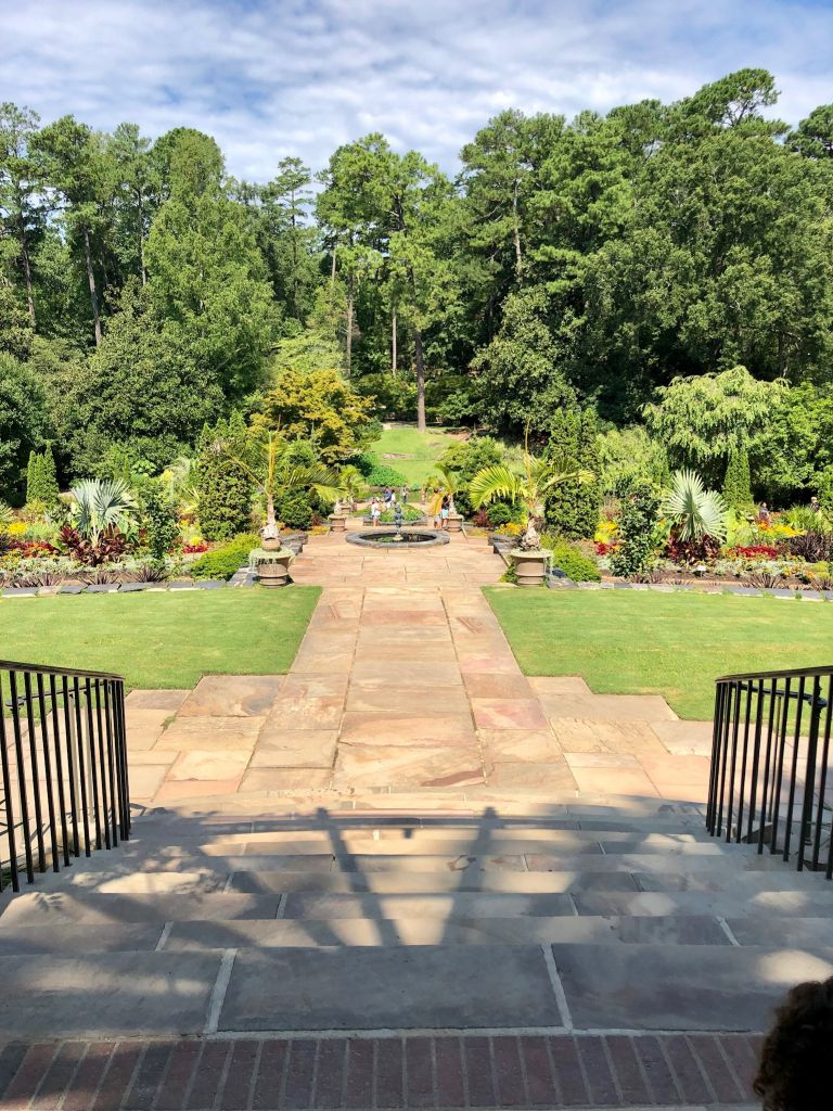IMG_0121 Amazing gardens, Garden, Best
