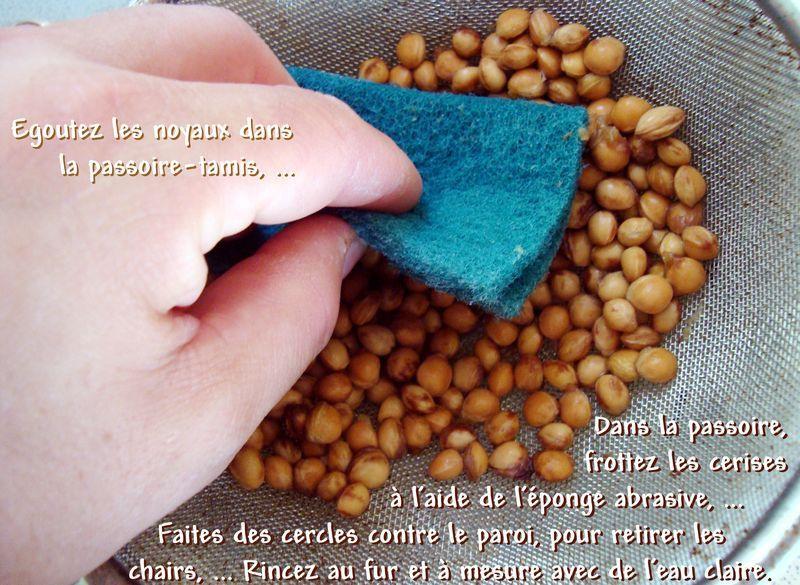 Chaudes Les Cerises Chaudes Coussin Noyau De Cerise Noyau De Cerise Bouillotte Noyau De Cerise