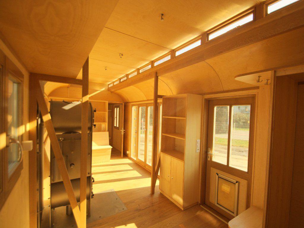 oberlichtwagen spenden durch zus tzliche fenster mehr licht und sorgen somit f r ein. Black Bedroom Furniture Sets. Home Design Ideas
