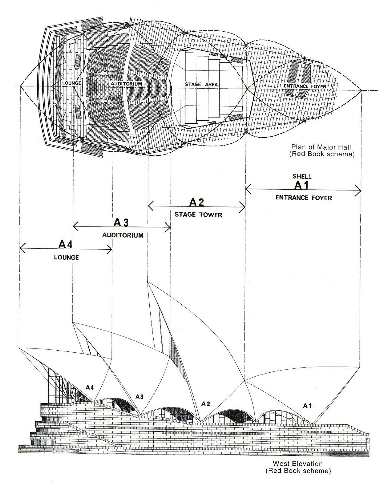 plan-de-lopera-de-sydney