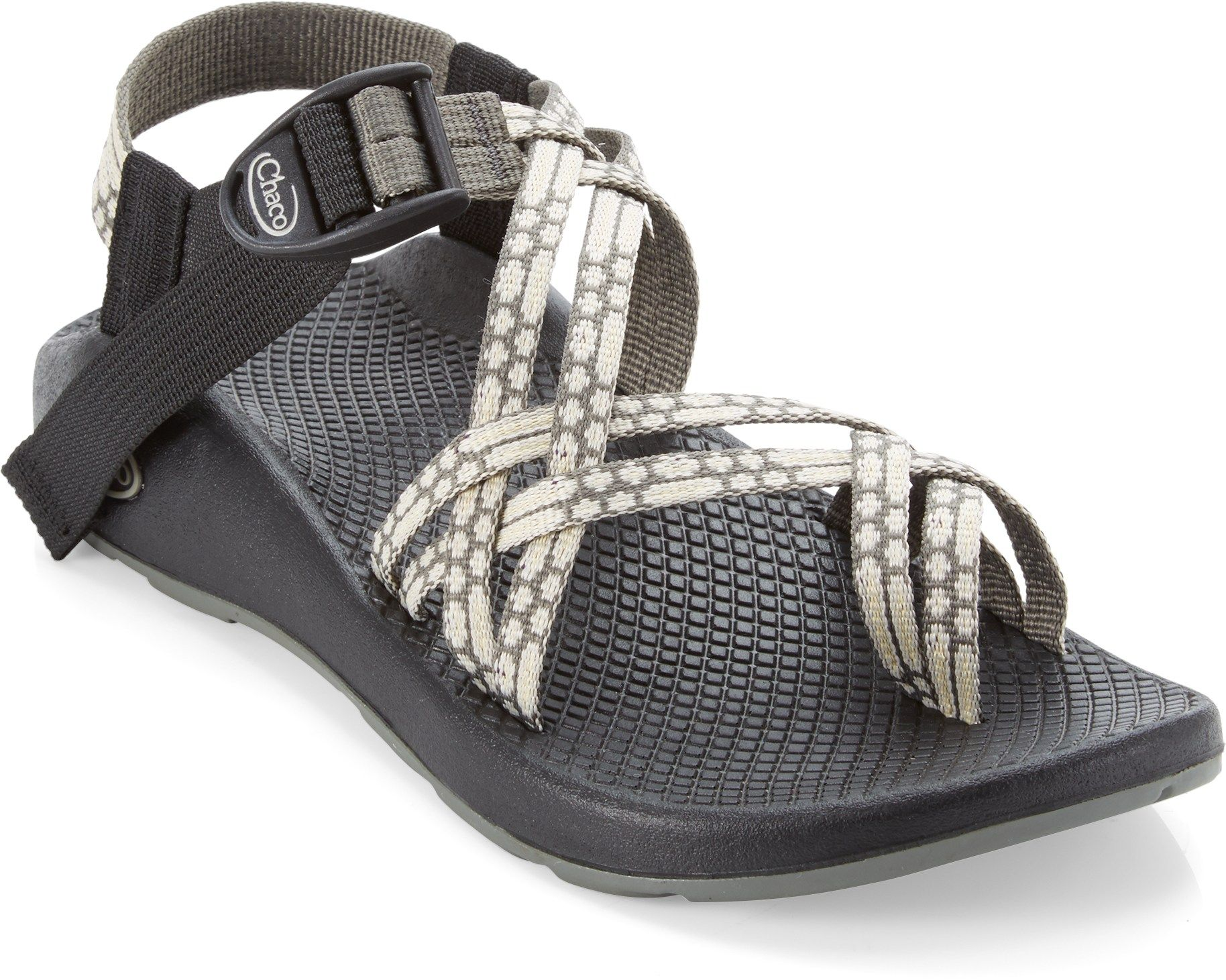 Cool Chaco Local Sandal - Womenu0026#39;s | Backcountry.com