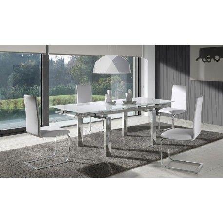 Comprar Mesas y gran variedad de muebles baratos en Mueblesrey.com ...