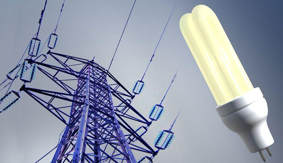 Las tarifas de la luz que quiere imponer el Gobierno también vulneran la Ley del Sector Eléctrico de 2013